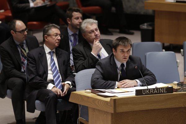 Klimkin UN SC.jpg