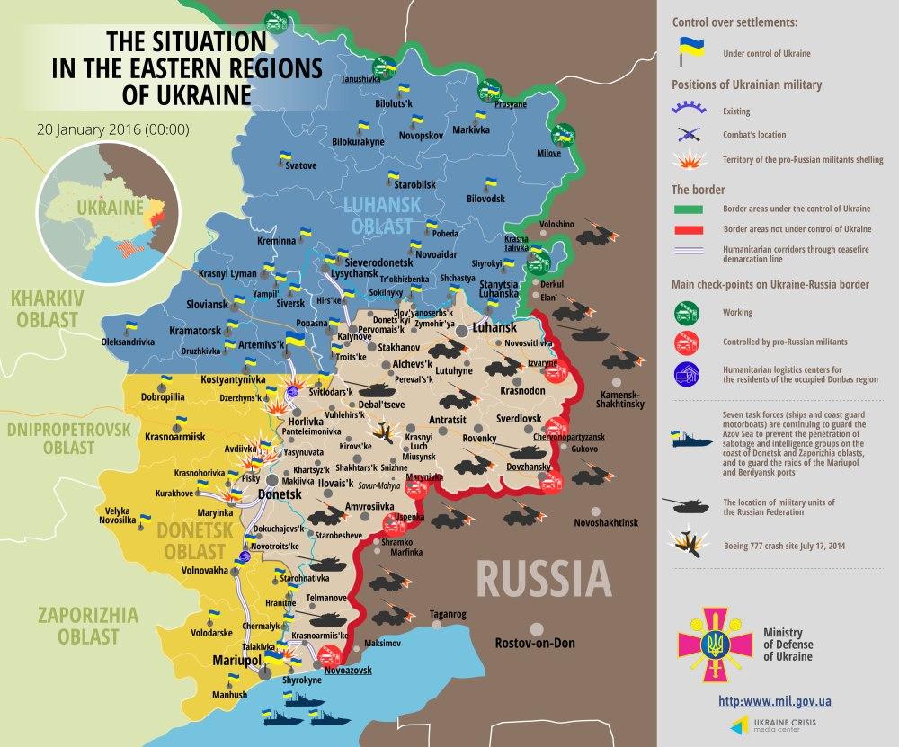 20-01_eng MAP ATO