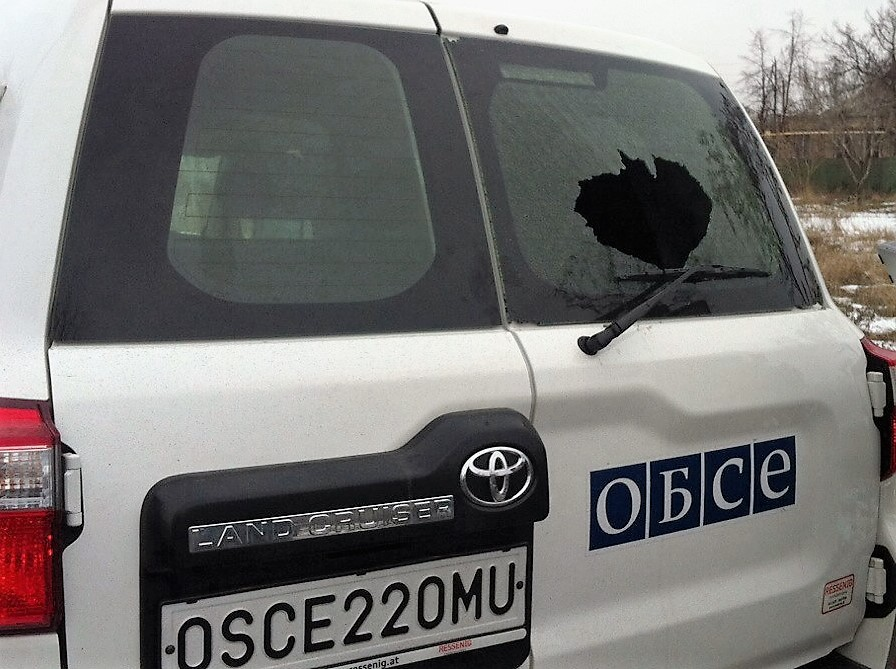 OSCE shooting.jpg