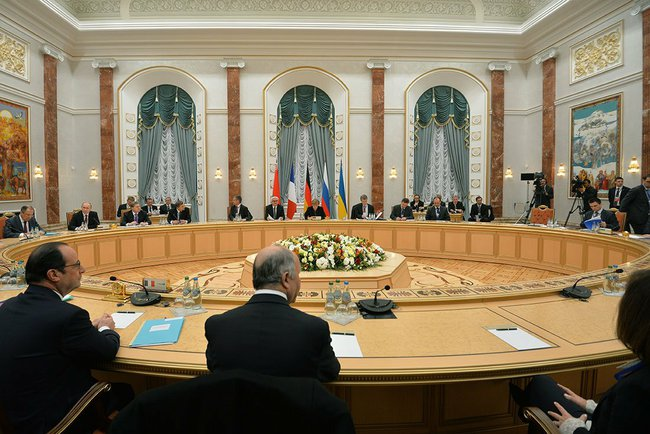 Normandy_format_talks_in_Minsk_(February_2015)_04.jpeg
