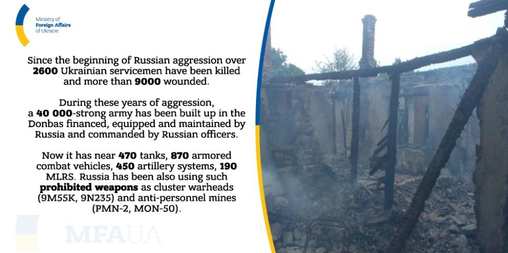 Statement Russian Aggression.jpg