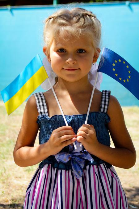 Eu Ukraine 10