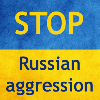 StopRussianAggression.png
