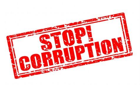 stop-corruption-475x290