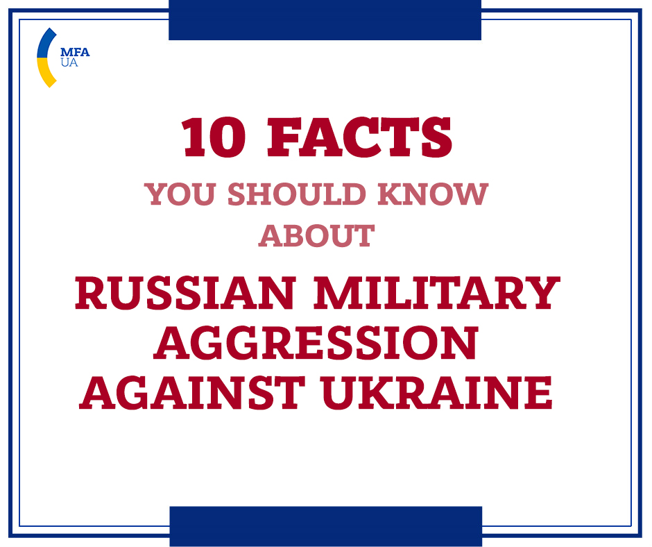 10 facts title.jpg